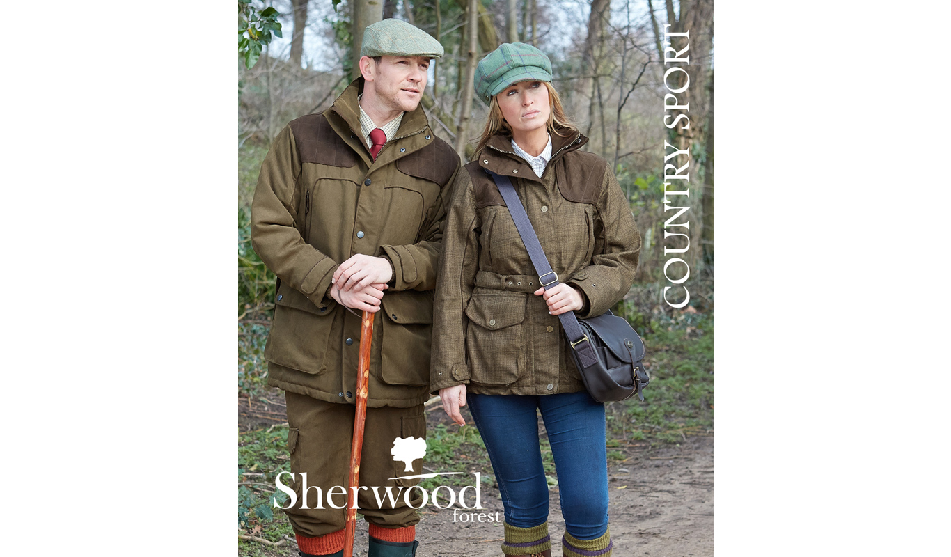 countrywear_2014_29-front-page_small