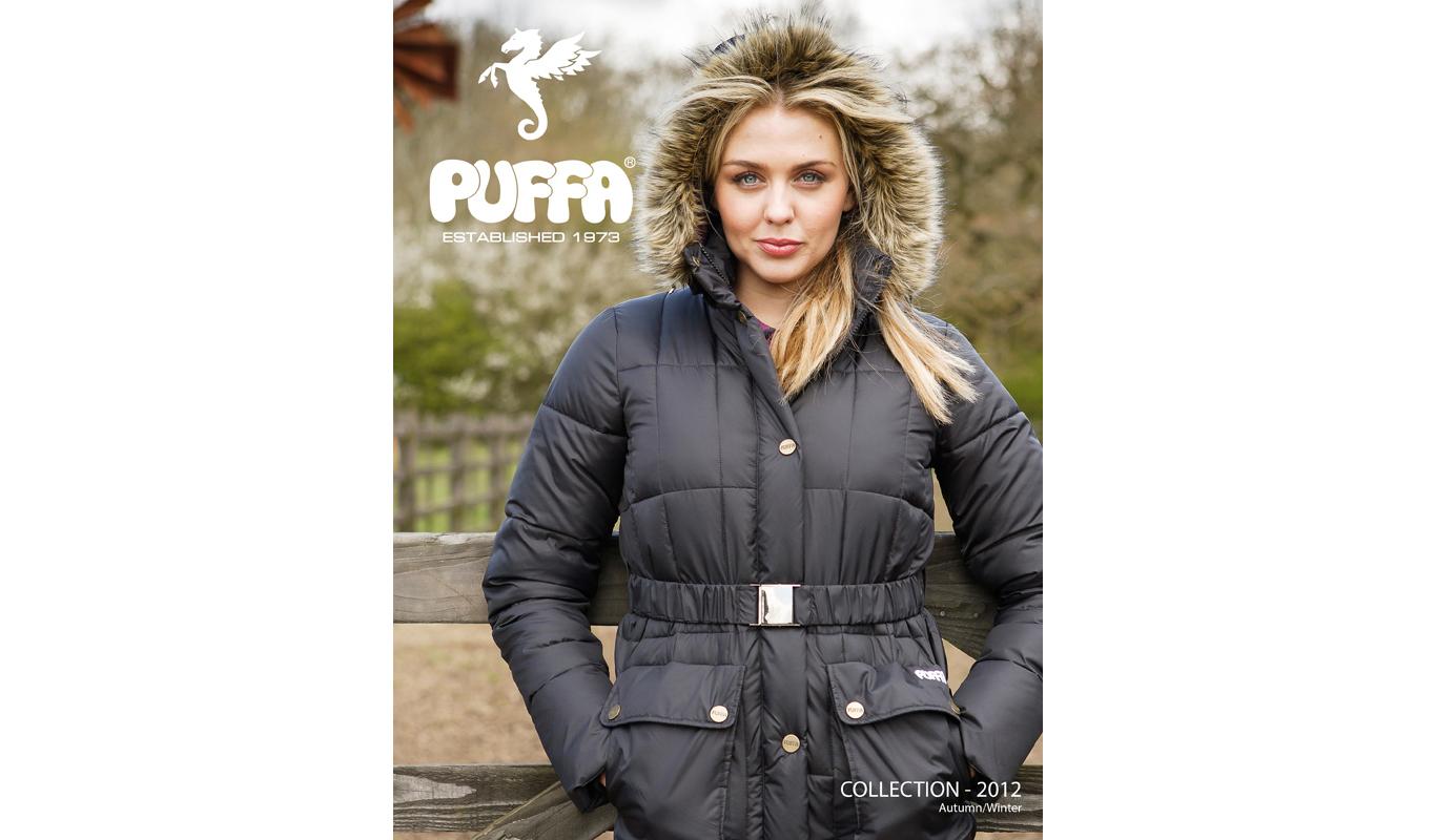 puffa-cover-aw-12